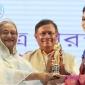 বাংলাদেশে জাতীয় চলচ্চিত্র পুরস্কার পেলেন যারা