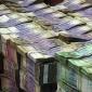 বাংলাদেশে কালো টাকা সাদা করার রেকর্ড, অপ্রদর্শিত আয় বৈধ হয়েছে ১০ হাজার কোটির বেশি!