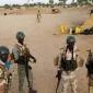 আফ্রিকার নাইজার গ্রামে সন্ত্রাসী হামলায় প্রায় '৭৯ জন নিহত'