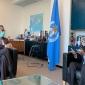 করোনা নিয়ন্ত্রণে বাংলাদেশের পদক্ষেপ বিশ্বে দৃষ্টান্ত: ডব্লিউএইচও