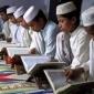 শিক্ষা প্রতিষ্ঠানে শিশুদের নির্যাতন রোধে নজরদারী বাড়ানোর নির্দেশ