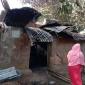 কক্সবাজারে বসতঘরের আগুনে ঘুমন্ত ৩ শিশু পুড়ে অঙ্গার