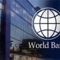 বাংলাদেশকে ৫০ কোটি ডলার ঋণ দিচ্ছে বিশ্বব্যাংক