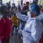 ভারতীয়'করোনা'ভ্যারিয়েন্ট প্রবেশ করলে,দেশের পরিস্থিতি ভয়াবহ হবে-সীমান্ত বন্ধের পরামর্শ স্বাস্থ্য বিশেষজ্ঞদের