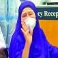 ১০২ ডিগ্রি জ্বরে ভুগছেন খালেদা জিয়া, চিকিৎসা বাসাতেই