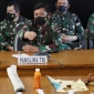 ইন্দোনেশিয়ার নিখোঁজ সাবমেরিনটি ডুবে গেছে- সামরিক বাহিনী