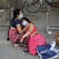 করোনা সংক্রমণে বিপর্যস্ত ভারত,আজ মৃত্যু ৪০০০