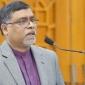 জেলায় জেলায় কঠোর লকডাউন দেওয়া হবে-স্বাস্থ্যমন্ত্রী