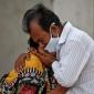 ভারতের করোনা পরিস্থিতি ভয়াবহ রূপ, ভেঙে পড়েছে স্বাস্থ্য ব্যবস্থা