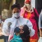 করোনা ভারতীয় ভ্যারিয়েন্টে রামেকে একদিনে সর্বোচ্চ মৃত্যু