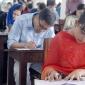 বাংলাদেশে ২০ বিশ্ববিদ্যালয়ের গুচ্ছ ভর্তি পরীক্ষা স্থগিত