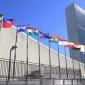 জাতিসংঘের ৭৬তম অধিবেশনে বাংলাদেশ সহ-সভাপতি নির্বাচিত