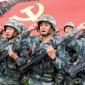 নেটো জোট নিয়ে ক্ষিপ্ত বেইজিং, চীন-মার্কিন সামরিক দ্বন্দ্বে: বিপাকে ইউরোপ