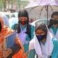 শিক্ষা প্রতিষ্ঠানের ছুটি বাড়লো ৩১ আগস্ট পর্যন্ত