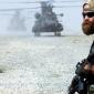 পাকিস্তানে আফগান রাষ্ট্রদূতের কন্যা অপহরণের শিকার
