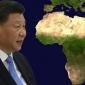 আমেরিকা হচ্ছে বিশ্বের হ্যাকিং এবং গোপন তথ্য চুরির সাম্রাজ্য-চীন