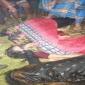 ব্রাহ্মণবাড়িয়ার বিজয়নগরে নৌকাডুবিতে নিহত ২১ জন