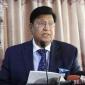 বিশ্বব্যাংকের রোহিঙ্গা স্থায়ীকরন প্রস্তাব বাংলাদেশের 'না'