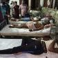 বরিশালে ইউএনও বাসভবনে রাতভর সংঘর্ষ