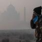 বায়ু দূষণের ভয়াবহ কবলে ভারত, নাগরিকদের ৪০ ভাগ আয়ু কমে যাচ্ছে ৯ বছর