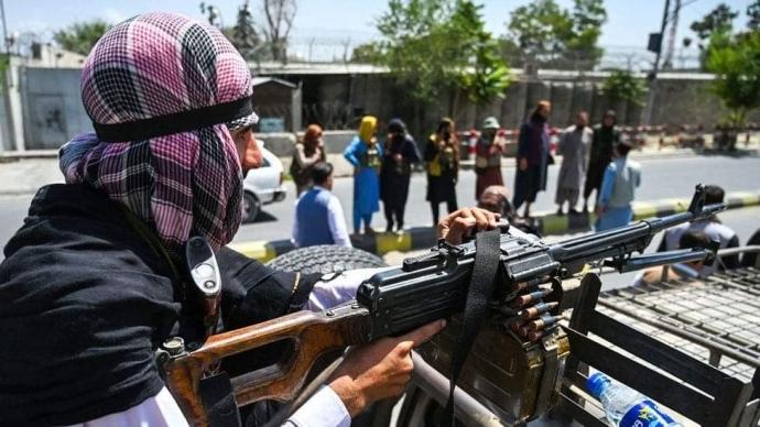 তালেবান নিয়ন্ত্রণে কেমন চলছে আফগানিস্তানের জনজীবন?