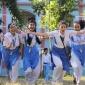 বাংলাদেশে শিক্ষাপ্রতিষ্ঠান খুলছে ১২ সেপ্টেম্বর