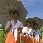 বাংলাদেশে আজ খুললো শিক্ষাপ্রতিষ্ঠান