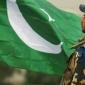 আফগানিস্তানের গোপন দলিলপত্র পাকিস্তানের কব্জায়