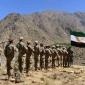 আফগানিস্তানে এনআরএফের সঙ্গে তালেবানদের যুদ্ধ তীব্রতর হচ্ছে