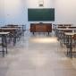 বাংলাদেশে ১২ সেপ্টেম্বর থেকে শিক্ষাপ্রতিষ্ঠান খুলতে পারে
