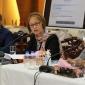 বাংলাদেশের জাতীয় নির্বাচনে সহযোগিতা করবে চাই- জাতিসংঘ