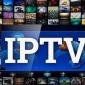 ৫৯ আইপি টিভি বন্ধ করল বিটিআরসি