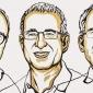 অর্থনীতিতে নোবেল পুরস্কার পেয়েছেন ডেভিড কার্ড, জোশুয়া ডি অ্যাঙ্গরিস্ট এবং গুইডো ডব্লিউ ইমবেস