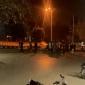 পাকিস্তানে শক্তিশালী ভূমিকম্পে নিহত ২০, বহু হতাহতের আশঙ্কা