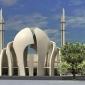 জার্মানিতে মসজিদের মাইকে আজান দেওয়ার অনুমতি