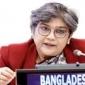 জাতিসংঘে সন্ত্রাসবাদ তথ্য-বিভ্রান্তি, পদক্ষেপ চায় বাংলাদেশ