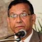 বাংলাদেশে সংখ্যালঘু সুরক্ষা আইন বিষয়ে 'তড়িৎ ব্যবস্থা' নেওয়া হবে-আইনমন্ত্রী