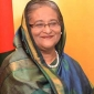 বাংলাদেশ ঝুঁকি মোকাবিলায় বিশ্বের রোড মডেল-প্রধানমন্ত্রী