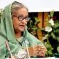 বাংলাদেশের প্রতিটি নাগরিক করোনা টিকা পাবে : প্রধানমন্ত্রী