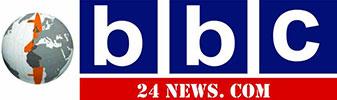 BBC24 News